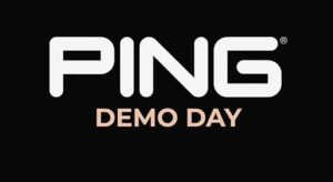 Ping Demo Day @ Pointe West Golf Club  | Amherstburg | Ontario | Canada